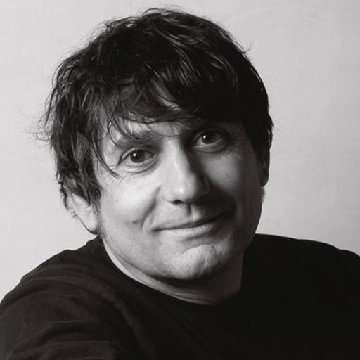 Alvarez Arturo Astéri