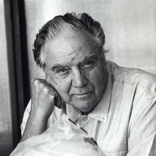 Martinelli Elio Astéri