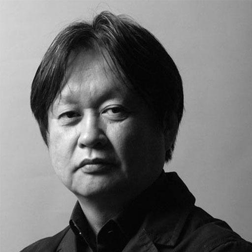 Fukasawa Naoto Astéri