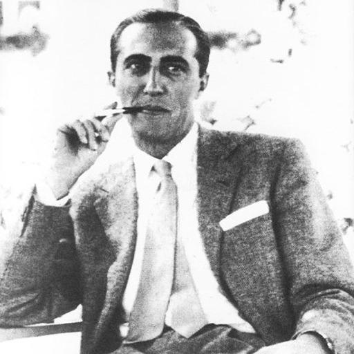 Sarfatti Gino Astéri