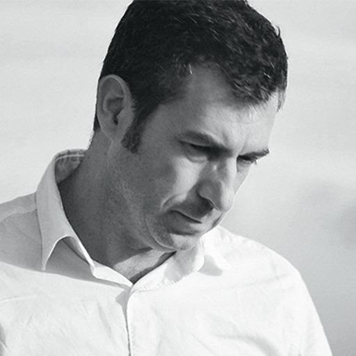 Gaspar Joan Astéri