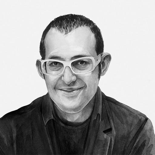 Rashid Karim Astéri