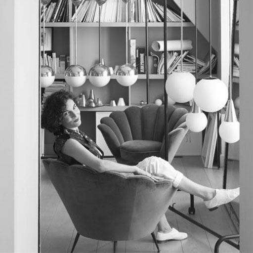 Féry Marie-Lise Astéri