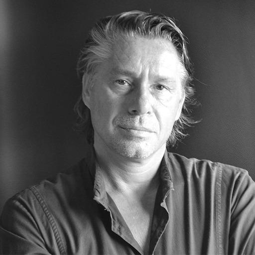 Bottin Valerio Astéri