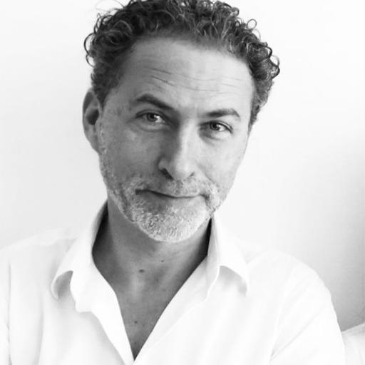Aisslinger Werner Astéri