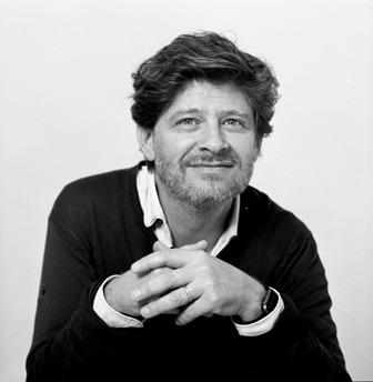 Bursztyn Henri Astéri